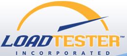 Loadtester logo