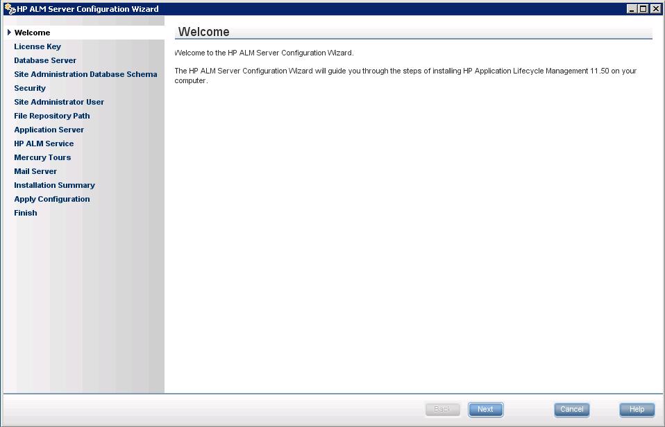 HP QC 11 USER GUIDE PDF