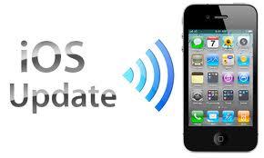 iOS Updates
